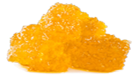 https://mi-finest.com/wp-content/uploads/2020/08/Concentrates.png