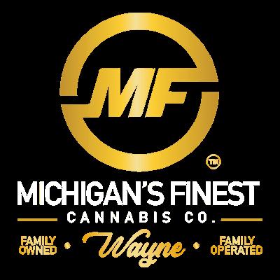 MI Finest Logo