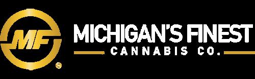 Michigan's Finest